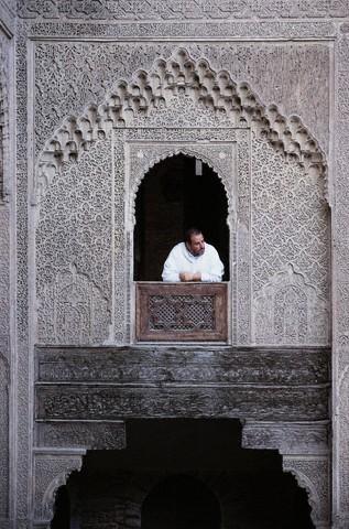 morocco342.jpg