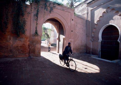 maroc286.jpg