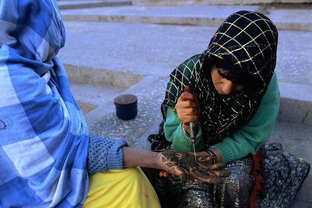 marokko192.jpg
