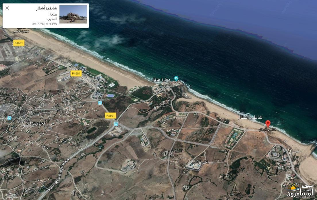 إحداثيات بعض الأماكن السياحية-635211