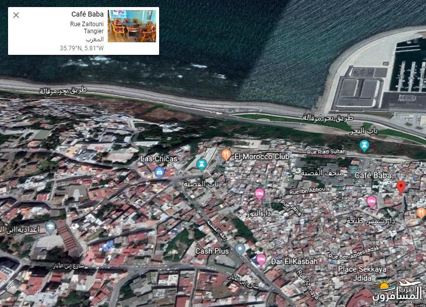 إحداثيات بعض الأماكن السياحية-635213