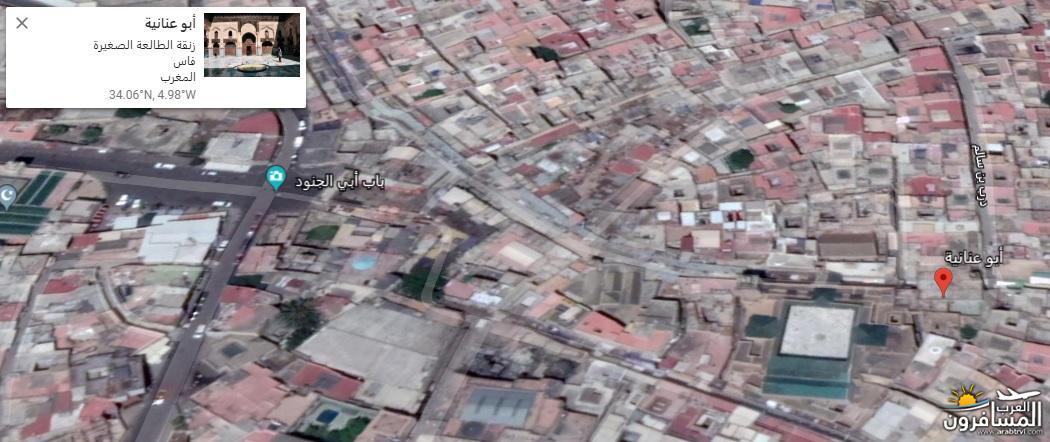 إحداثيات بعض الأماكن السياحية-635227