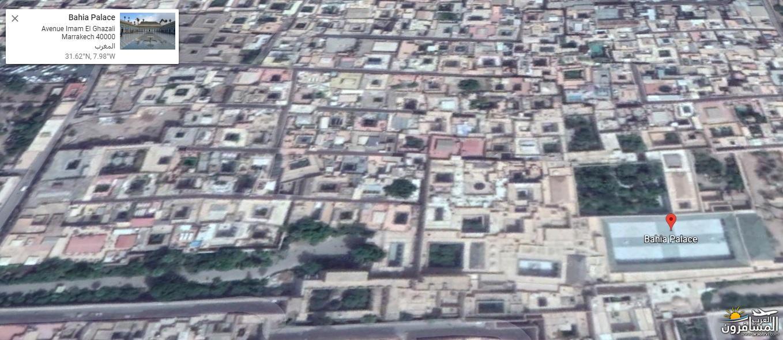 إحداثيات بعض الأماكن السياحية-635240