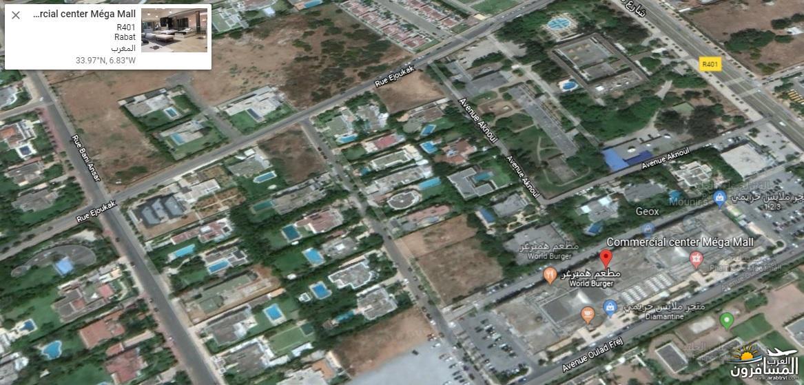 إحداثيات بعض الأماكن السياحية-635264