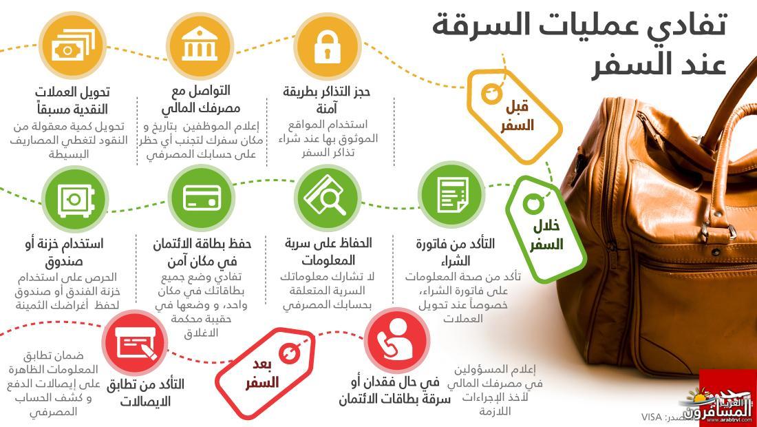 لهجة أهل المغرب-635465