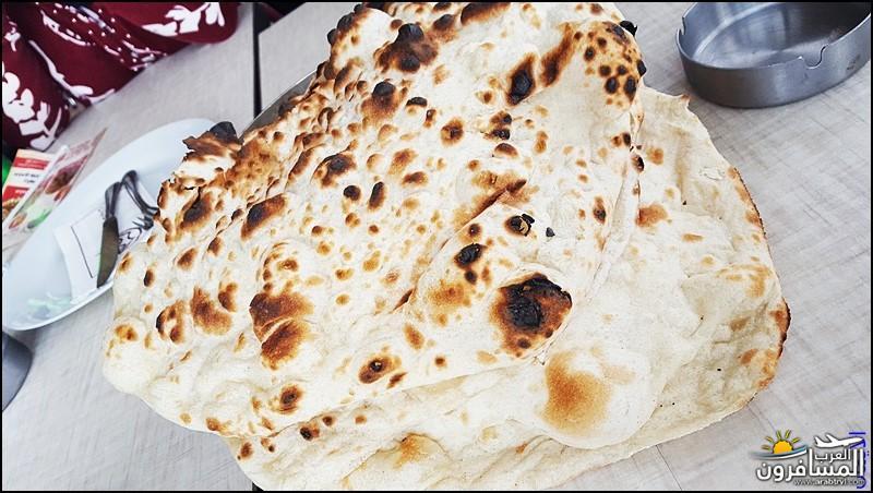 638040 المسافرون العرب مطعم ديوان زمان