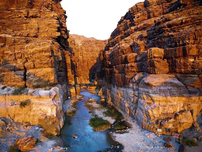 Wadi_Mujib2.jpg