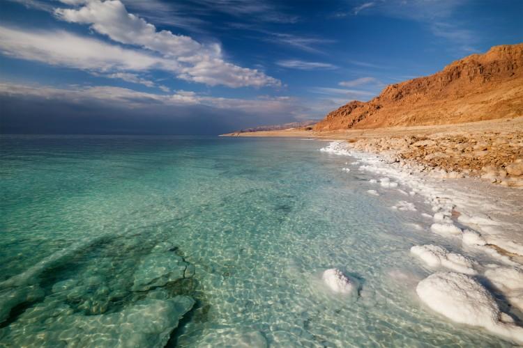 dead-sea-coast.jpg