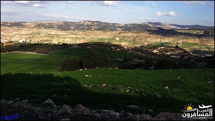 638316 المسافرون العرب الطبيعة الجبلية الخلابة