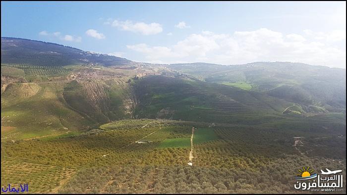 638329 المسافرون العرب الطبيعة الجبلية الخلابة