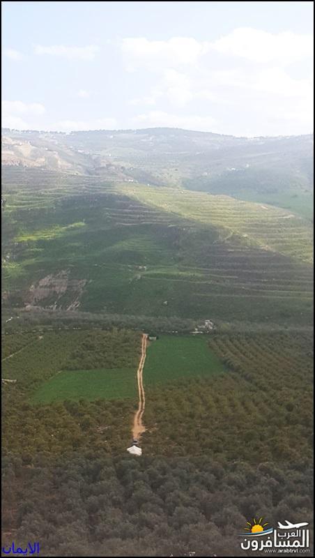 638330 المسافرون العرب الطبيعة الجبلية الخلابة