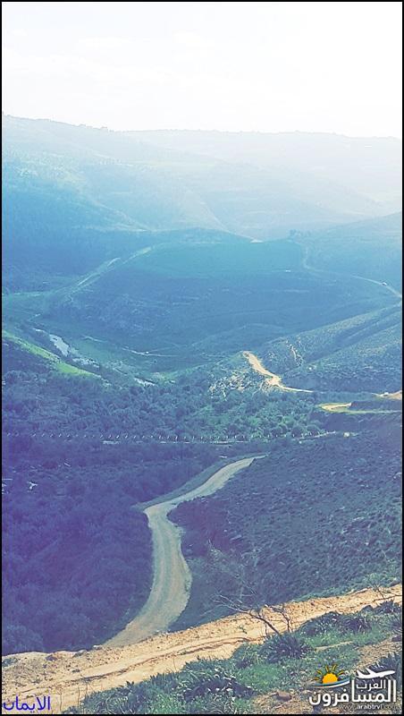 638333 المسافرون العرب الطبيعة الجبلية الخلابة