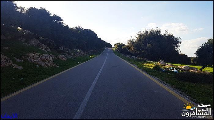 638352 المسافرون العرب الطبيعة الجبلية الخلابة
