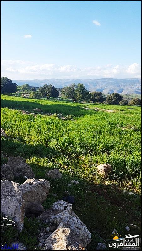 638353 المسافرون العرب الطبيعة الجبلية الخلابة
