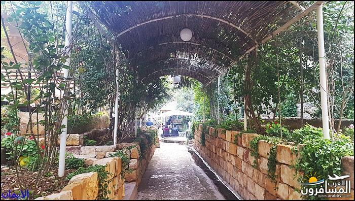638415 المسافرون العرب الطبيعة الجبلية الخلابة
