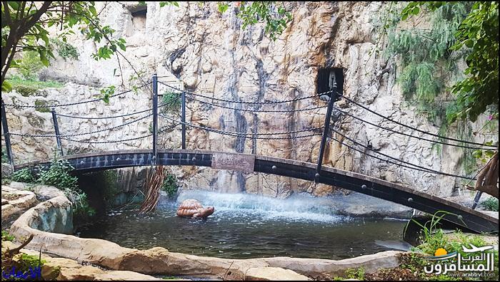 638416 المسافرون العرب الطبيعة الجبلية الخلابة