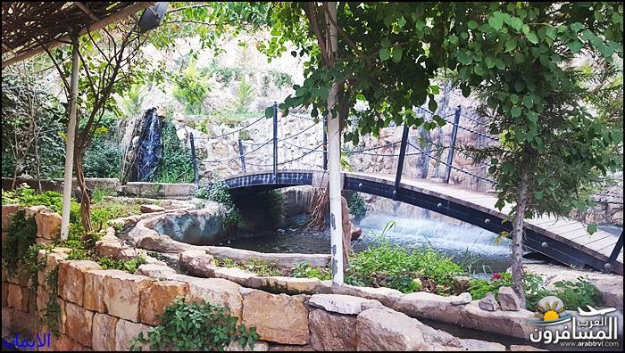 638445 المسافرون العرب الطبيعة الجبلية الخلابة