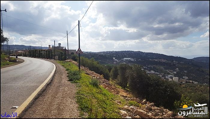 638482 المسافرون العرب الطبيعة الجبلية الخلابة