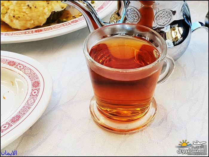 638771 المسافرون العرب مطعم أم خليل