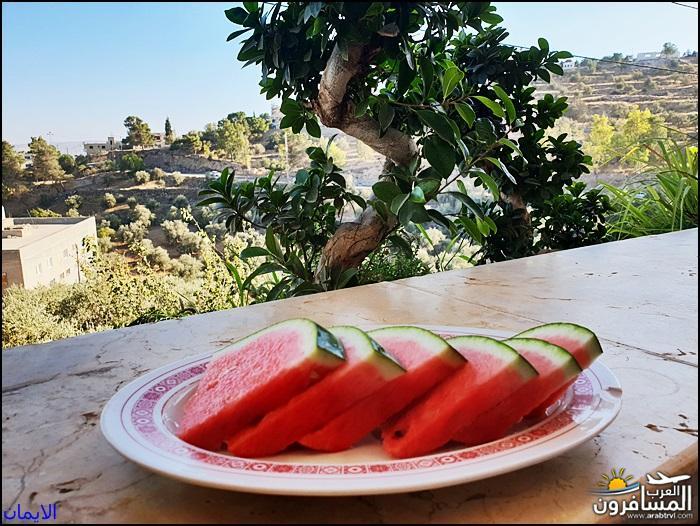 638775 المسافرون العرب مطعم أم خليل