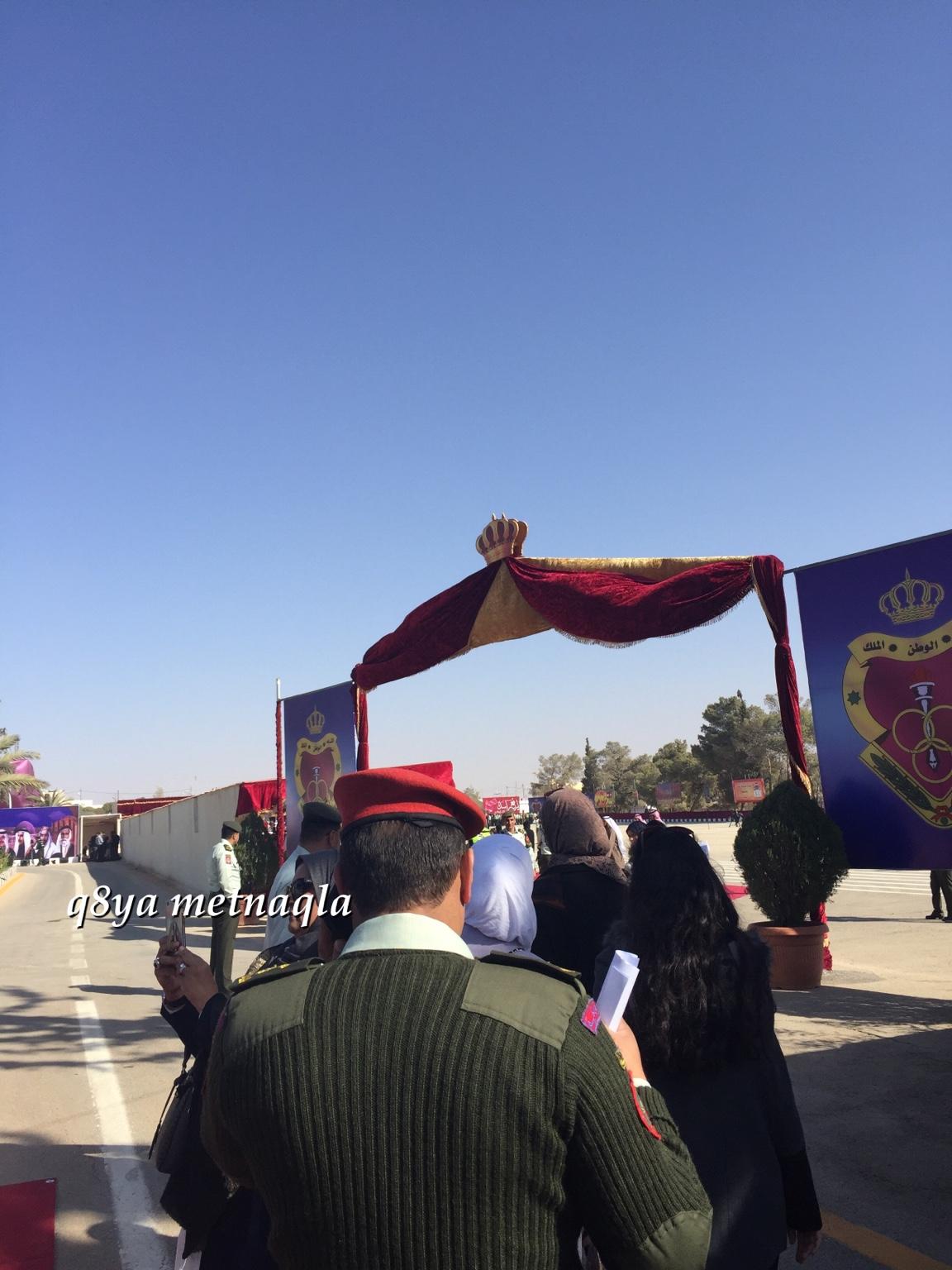 639377 المسافرون العرب ارض النشامى