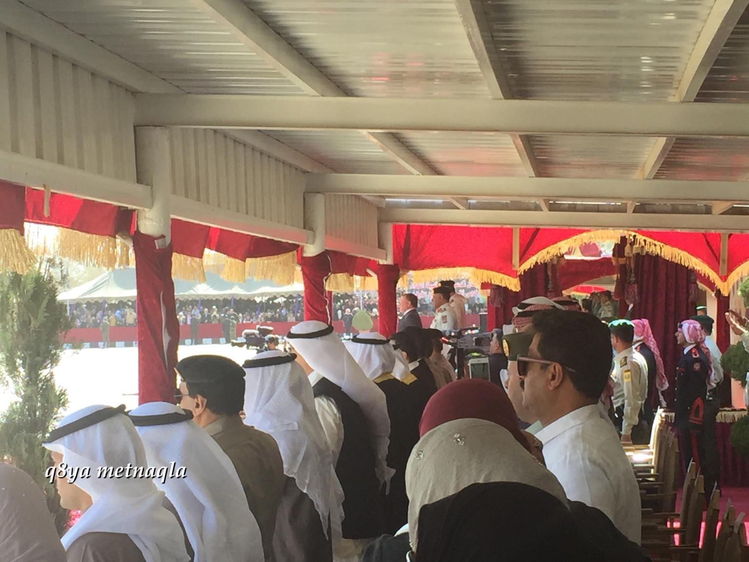 639391 المسافرون العرب ارض النشامى