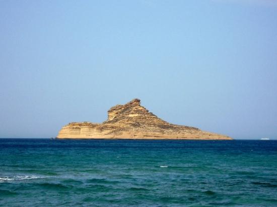 iles-rochers-roche-autres-iles-tunisie-639154315-881689_VZ8bZ_19672.jpg