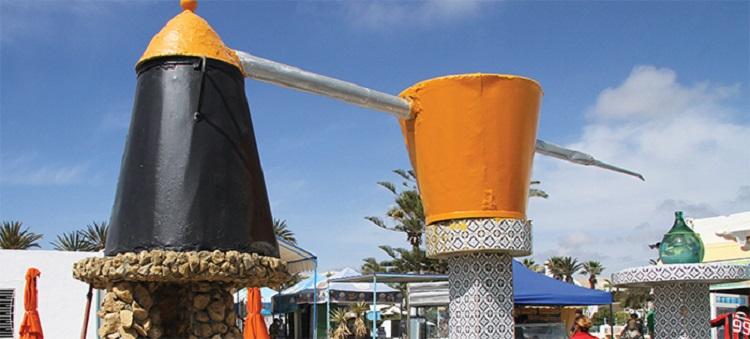640884 المسافرون العرب مدينة نابل التونسية