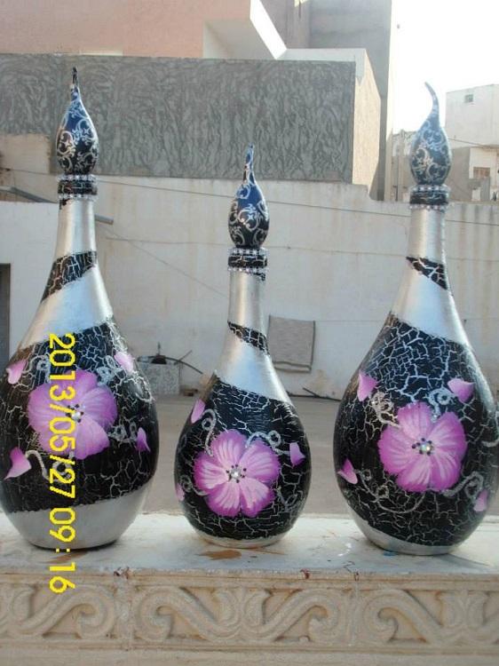 640920 المسافرون العرب مدينة نابل التونسية