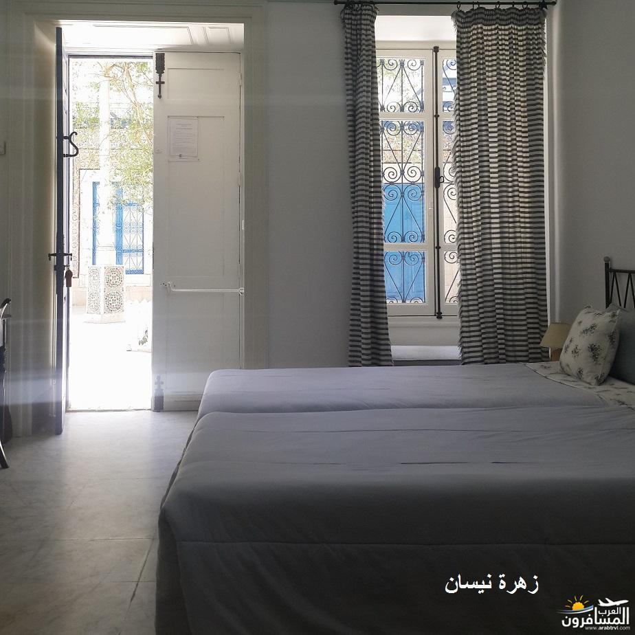 640968 المسافرون العرب فندق دار سعيد