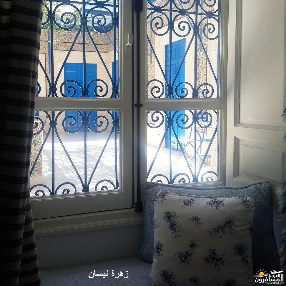 640970 المسافرون العرب فندق دار سعيد