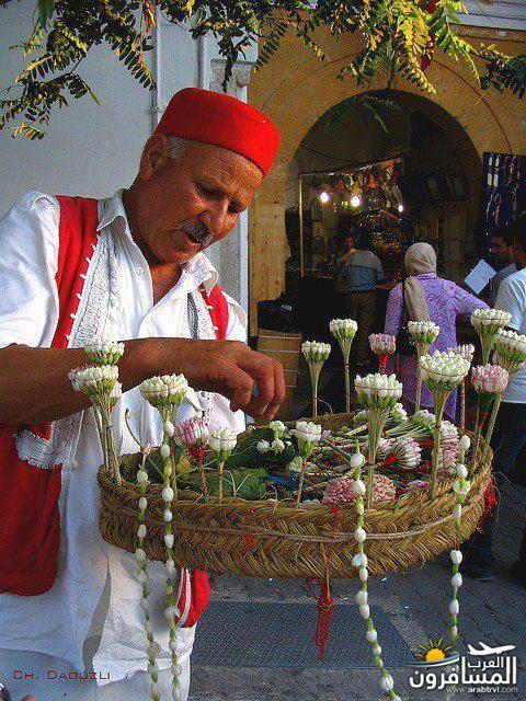 640974 المسافرون العرب فندق دار سعيد
