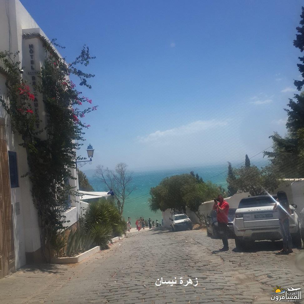 640978 المسافرون العرب فندق دار سعيد
