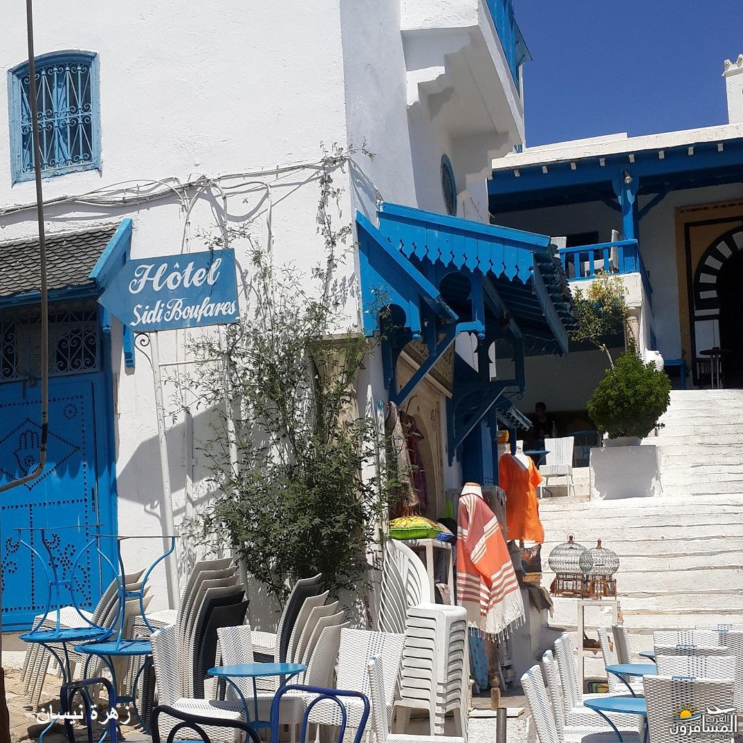 640984 المسافرون العرب فندق دار سعيد