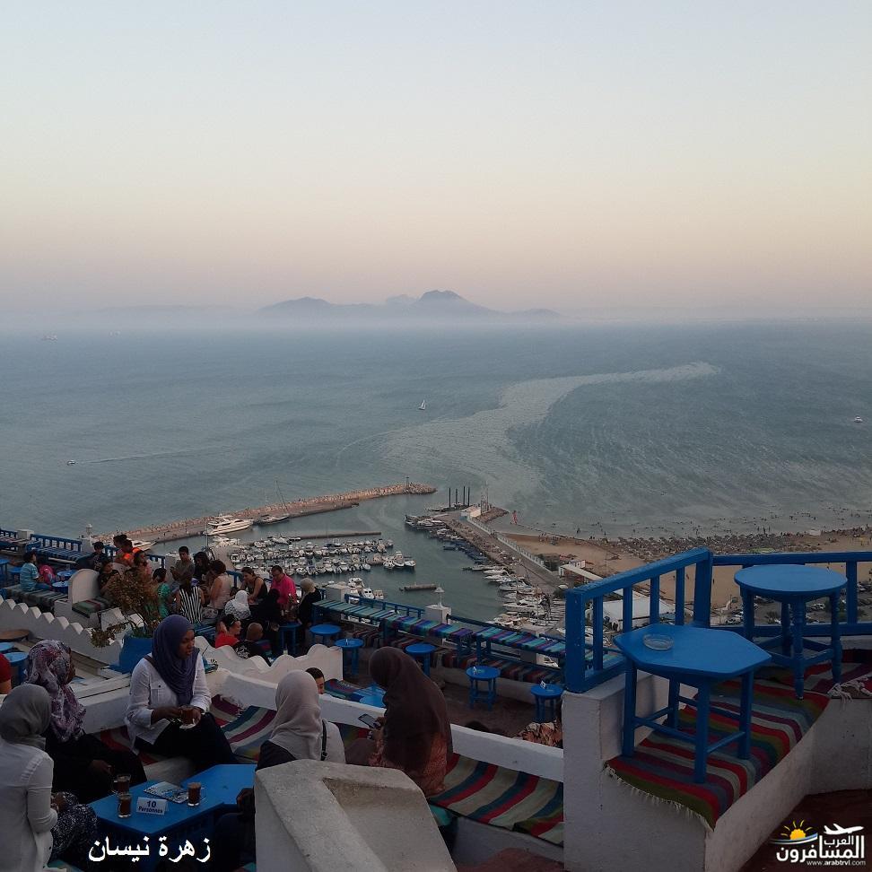 640988 المسافرون العرب فندق دار سعيد