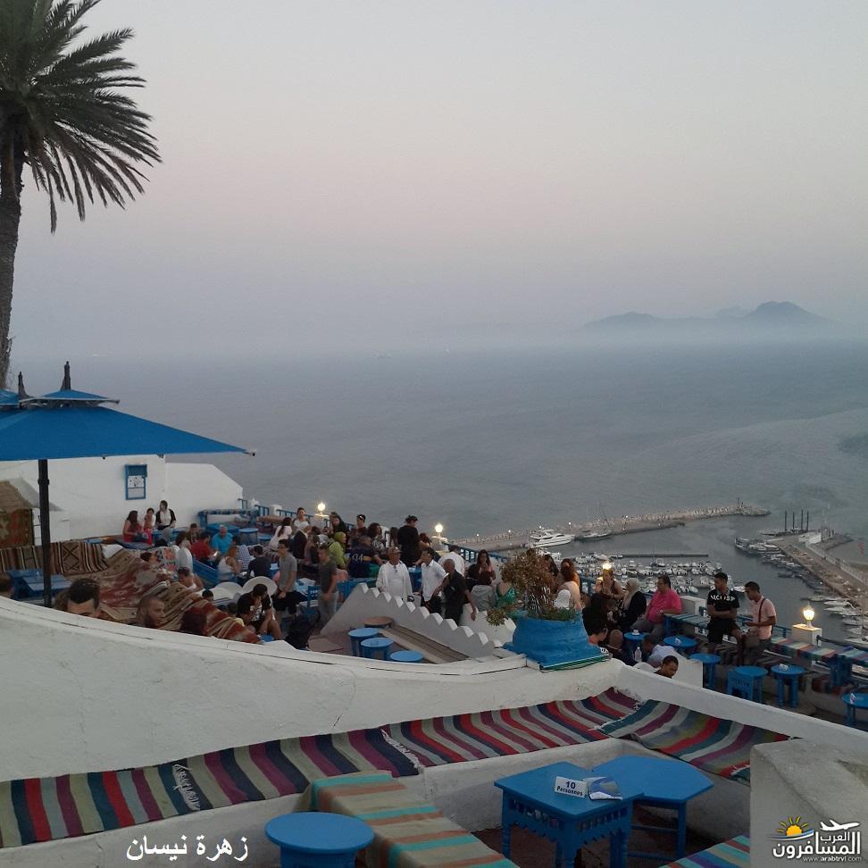 640990 المسافرون العرب فندق دار سعيد