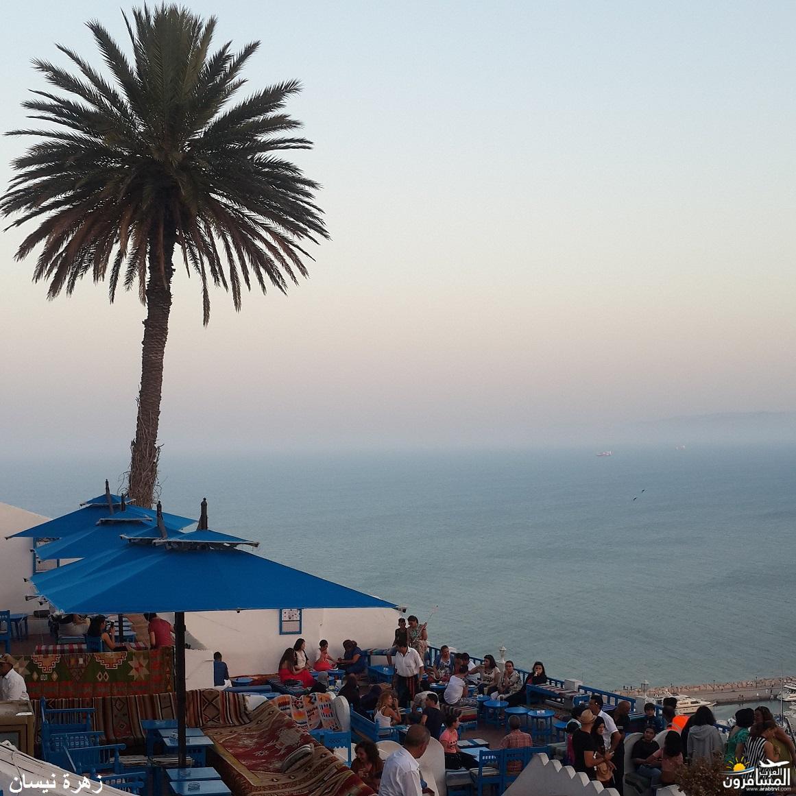 640991 المسافرون العرب فندق دار سعيد