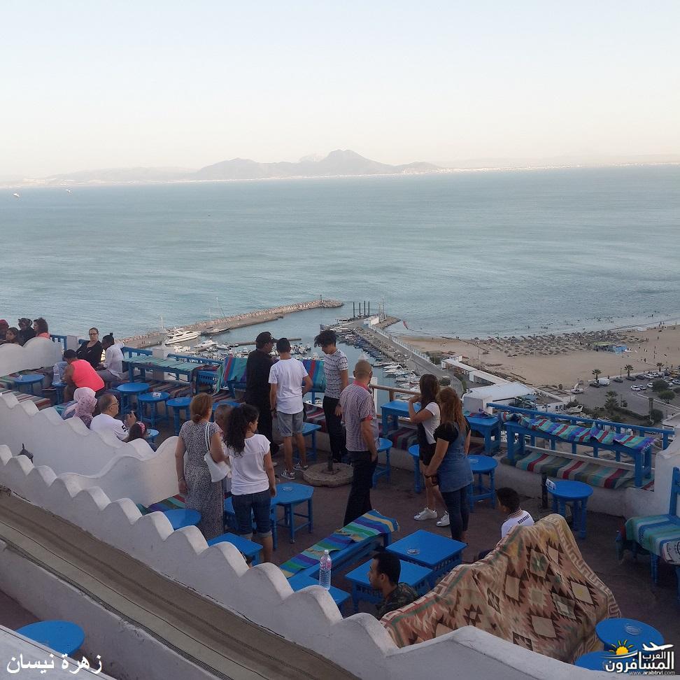 640992 المسافرون العرب فندق دار سعيد