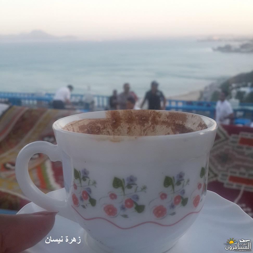 640998 المسافرون العرب فندق دار سعيد