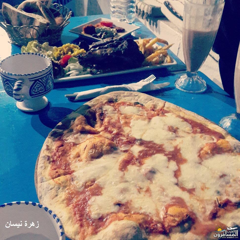 640999 المسافرون العرب فندق دار سعيد