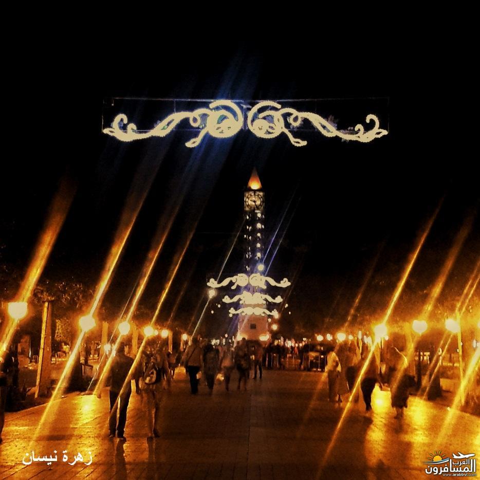 641008 المسافرون العرب فندق دار سعيد