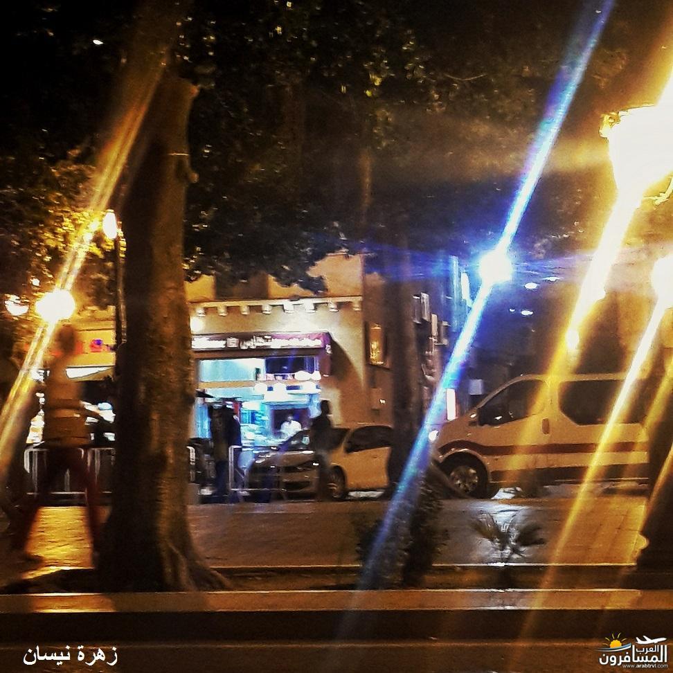 641012 المسافرون العرب فندق دار سعيد
