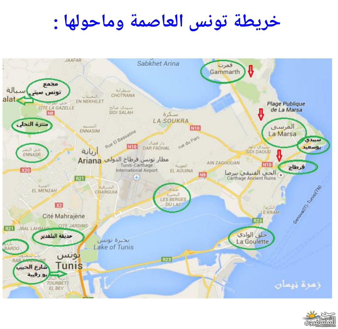641016 المسافرون العرب فندق دار سعيد