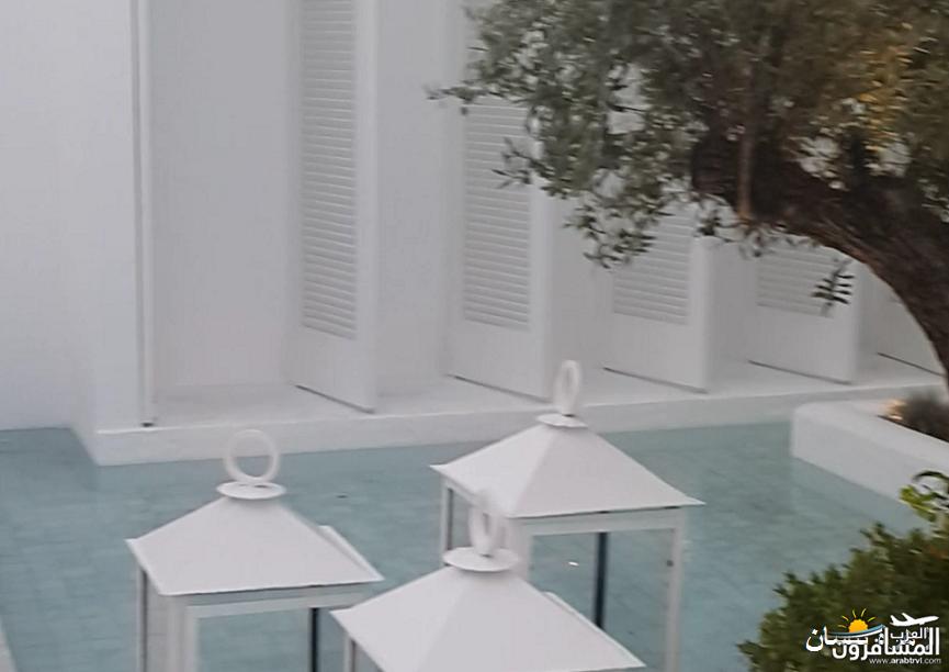 641042 المسافرون العرب فندق دار سعيد