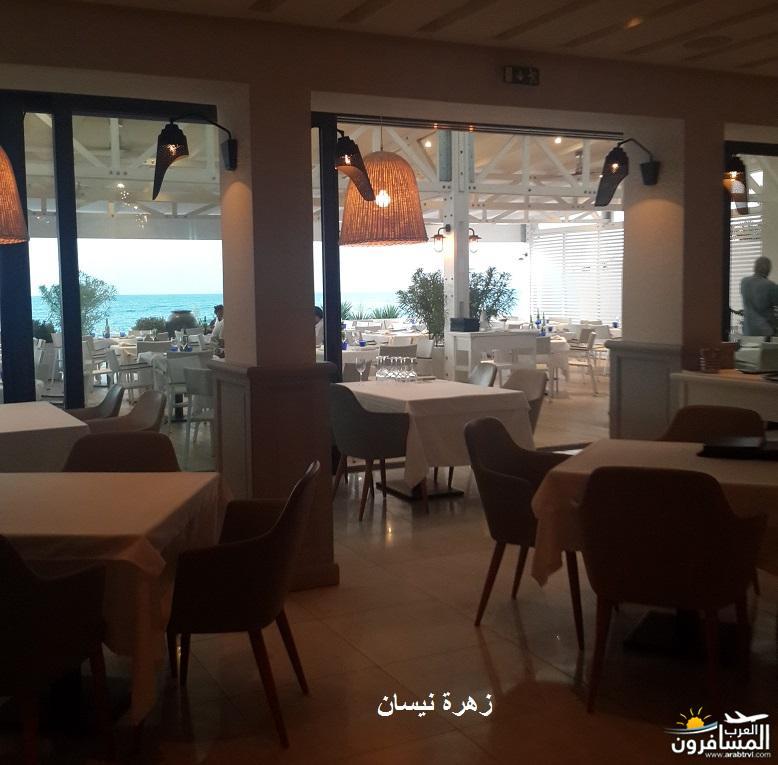 641045 المسافرون العرب فندق دار سعيد