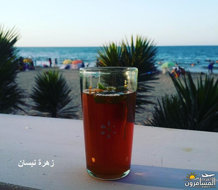 641053 المسافرون العرب فندق دار سعيد