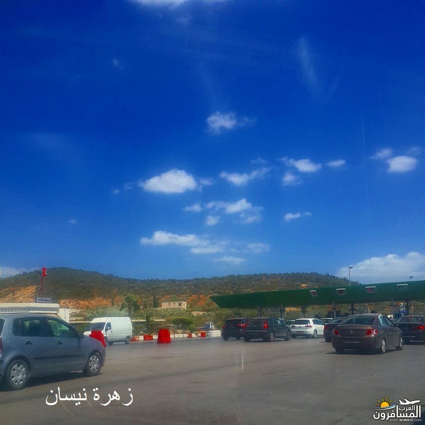 641062 المسافرون العرب فندق دار سعيد