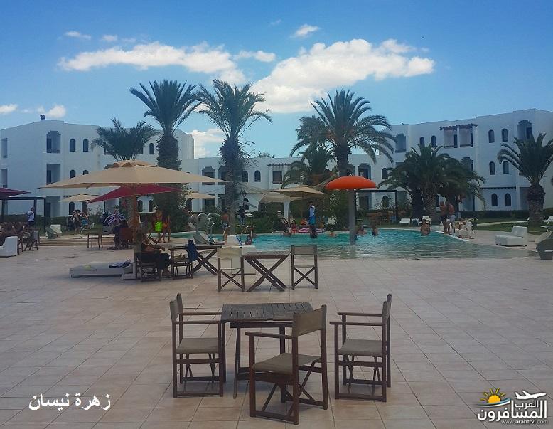 641066 المسافرون العرب فندق دار سعيد