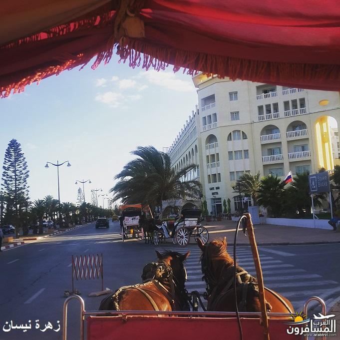 641075 المسافرون العرب فندق دار سعيد