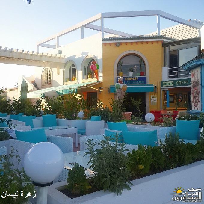 641079 المسافرون العرب فندق دار سعيد